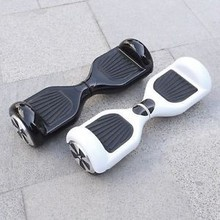 Latest Offer For New White Phunkeeduck Foot scooters