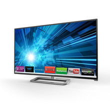 Bran New M322i-B1 32-inch class 1080p 120Hz Smart LED HDTV with Built-in Wi-Fi