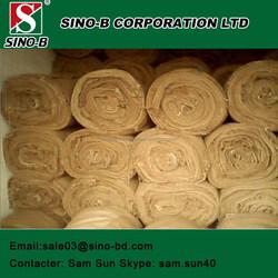 Bangladesh products burlap bags agricultural Jute sacking bags