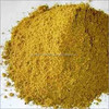 Fish Meal (Animal Feed) for sale