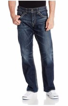 trouser pant factories bangladesh /highest quality maintained/low cost manufacturing base bangladesh /42 partner factories