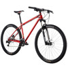 Breezer Thunder One Single-Speed Cross Country Mountain Bike - 2014