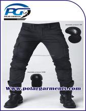 kevlar jeans motorcycle / Saftey Motorbike Kevlar Jeans