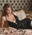 triunfo de ações lingerie para mulheres