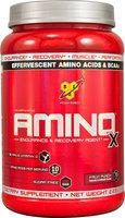 Whole sale !!! BSN - Amino X