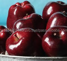 iranian fresh apple