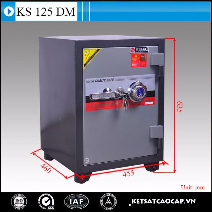 ket-sat-canh-duc-ks125-den-doi-ma-5.jpg