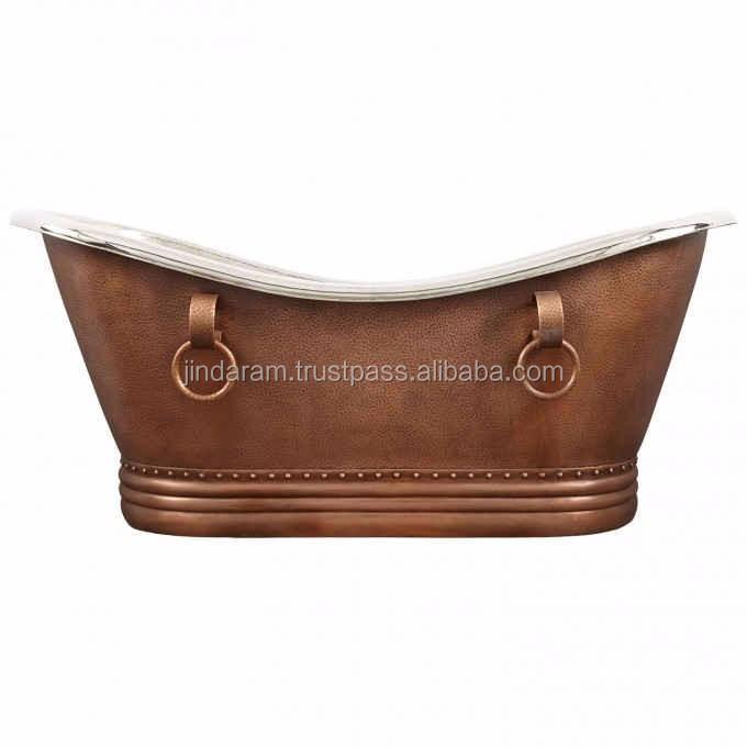 Classical Copper Bath Tub.jpg