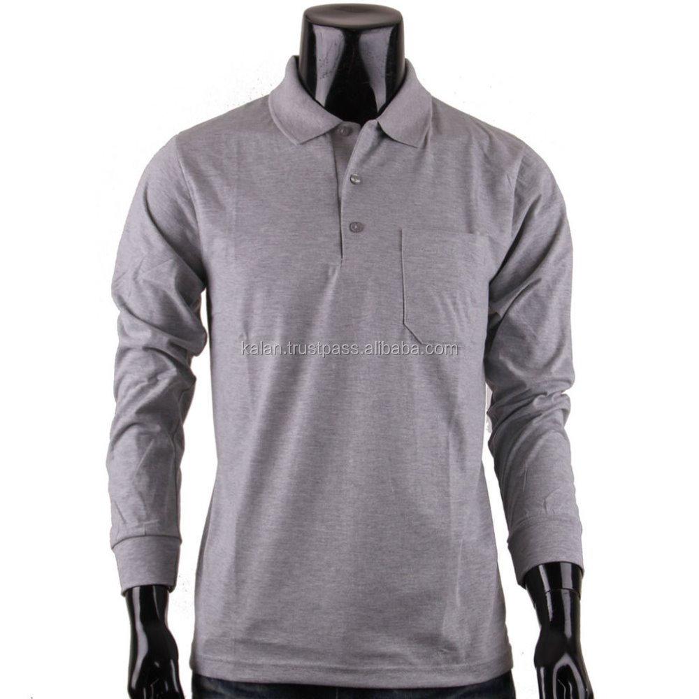 Kalan custom polo t shirt buy polo shirt custom polo Customized polo t shirts