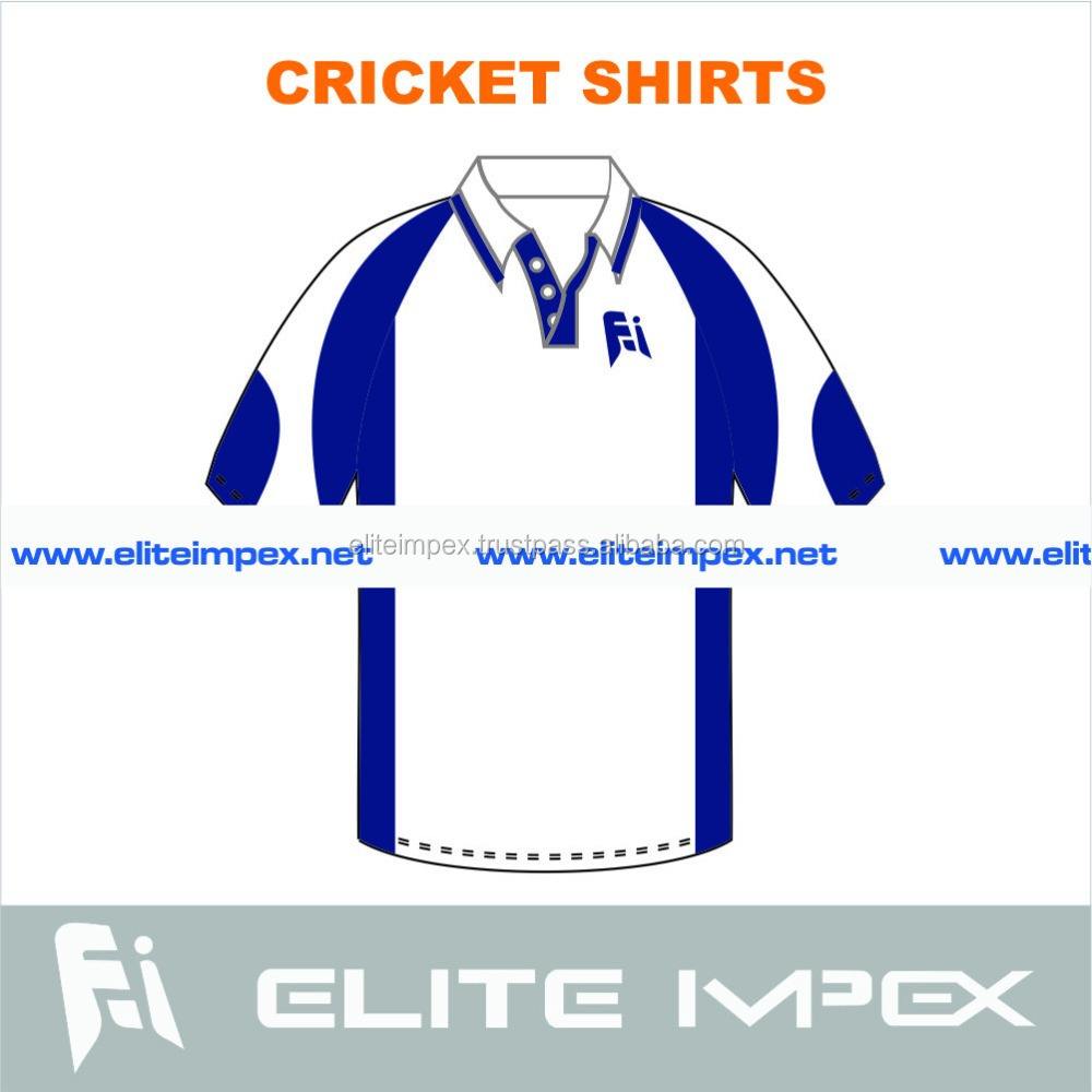 süblimasyon <span class=keywords><strong>kriket</strong></span> oyun gömlek