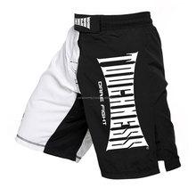MMA Grappling Shorts | UFC Cage Fight Shorts | MMA Boxing Shorts