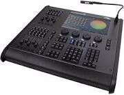 Elation HedgeHog 4 Lighting Console with 2 Onboard DMX Universes