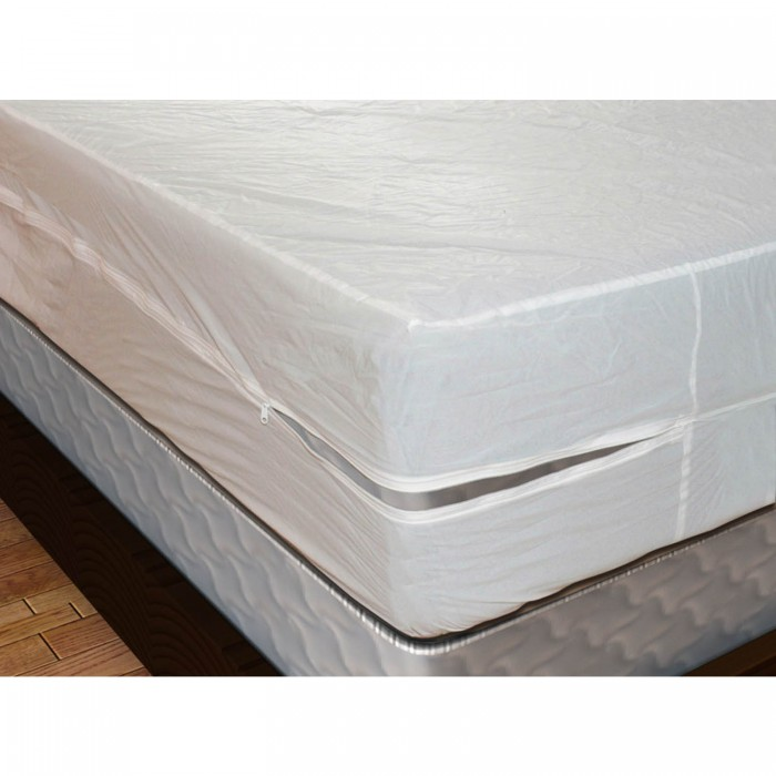 Plastic Cover For King Size Mattress