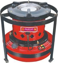 Estufa de queroseno mecha queroseno estufas principalmente para sudáfrica mercado