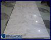 ZIARAT WHITE MARBLE TILES 003
