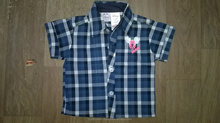 Branded carters baby clothing Wholesale