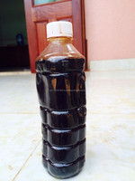 Cashew Nut Shell Liquid (CNSL)