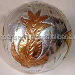 Handicraft Ball