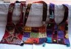 feitas à mão sacos