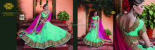 Designer Bridal Lehenga Latest fashion New Style