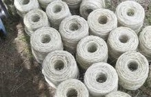 Top Quality Sissal Fibre Available