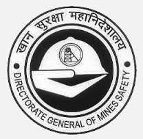 Dgms aprobación consultoría de rrhh servicios