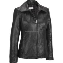 leather practice water summer stylish jacket