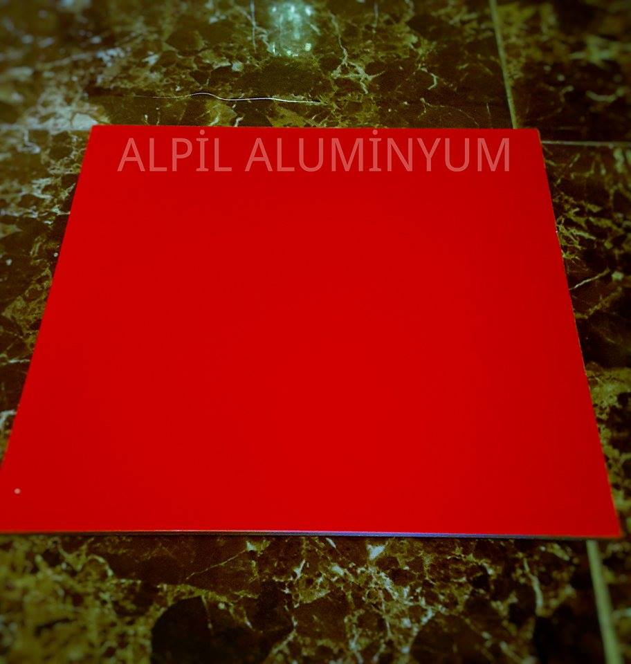 2mm 3mm 4mm aluminium composite panel for the exterior for Aluminium composite panel interior decoration