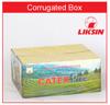 Corrugated Shipping Boxes for Biopesticides