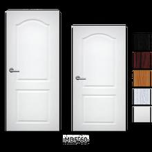 Superior Interior Doors