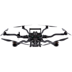 Discount Prices For New FREEFLY Alta Drone with MoVI M15 3-Axis Gimbal and Toad in the Hole Kit