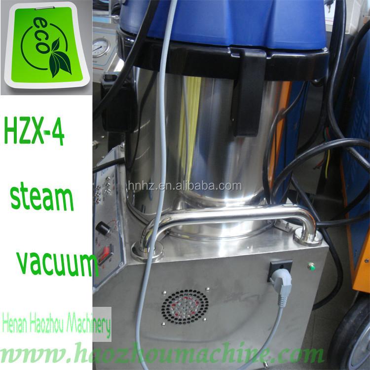 hzx 4 vapeur et aspirateur laveuse vapeur quipement pour lavage de voiture equipements de. Black Bedroom Furniture Sets. Home Design Ideas
