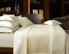 100% Cotton Bed sheets Low rates highest quality