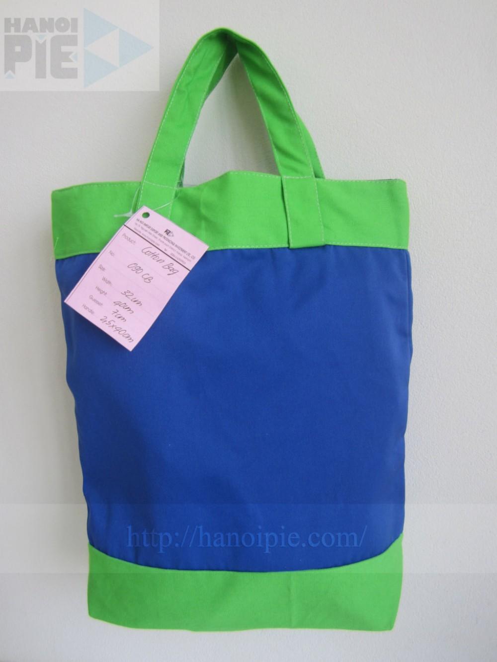 cotton_bag_vietnam_min (3).JPG