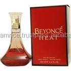 Buy 2 Get 1 free Original Fragrance Beyonce Heat Perfume by Beyonce Eau De Parfum Spray for Women