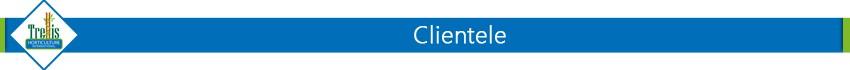 Clientele.jpg