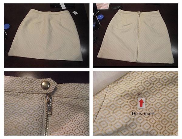 Skirt-Quality-Control.jpg