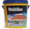 Multilac Roofing Paint (Water Based)