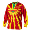 motocross jersey for sale,motocross jersey for wholesale rate,motocross rate on cheap rates
