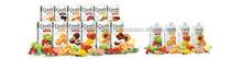Fruits juice , Fruit Juice Mdley O Fruit
