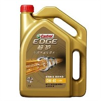 Castrol Lubricants in UAE,GCC