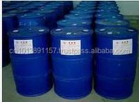GAA 99% Price Food Grade Glacial Acetic Acid