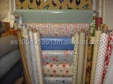 Table Cloth , Tablecloth ,