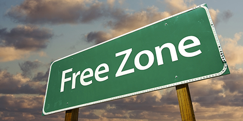 Uae Free Zone Companies Registration - Buy Company,Registration ...