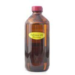 BALINESE OIL HARMONY 500ml Made in Japan Coconut Body Oil