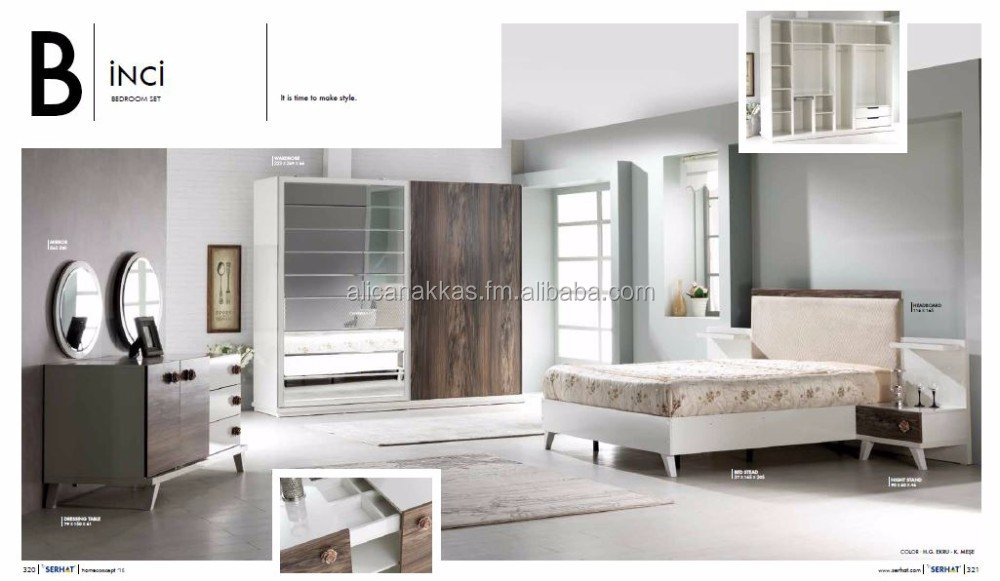 cheap bedroom set buy classic bedroom sets product on