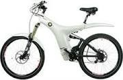 Free Shipping & Delivery For Optibike R11 Off Road Only Electric Bike