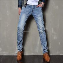 Men's High Quality Jeans Slim fit , regular , straight, boot cut.