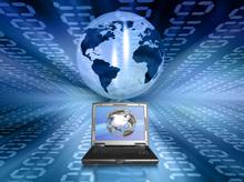 Software development, web design, apps