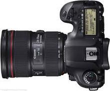 Blackmagic Design CINECAMURSA4K/EF Ursa Pro Digital Film Camera